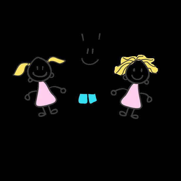 3 Birbanti